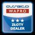 logo_WAPRO