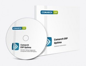 Comarch_Partner